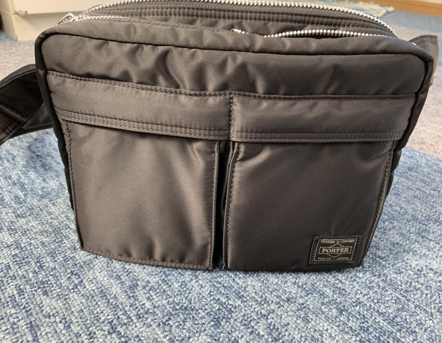 passportcase_bag2